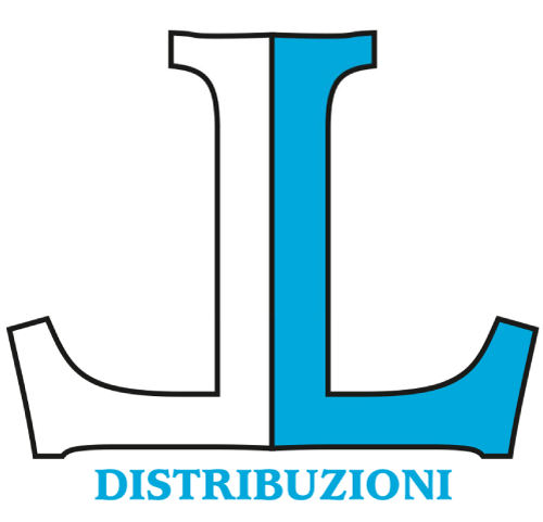 2L Distribuzioni